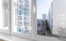 Znalezione obrazy dla zapytania Окна в Донецке